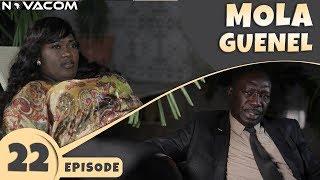 Mola Guenel - Saison 1 - Episode 22