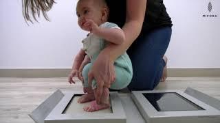 Mifora Bebè