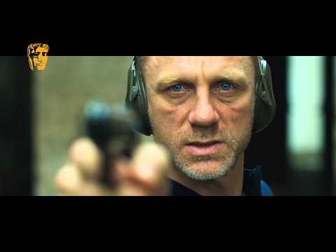 Outstanding British Film Nominees in 2013: BAFTA Films in The Frame