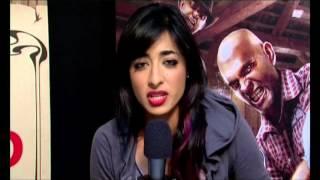 ROADIES 9 - Episode 1 - Delhi Audition - Full Episode
