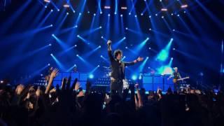 GREEN DAY - Still Breathing - Live Zürich 4K