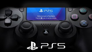 All LEAKED & CONFIRMED Details About The PlayStation 5
