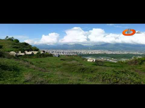 Daily adventure tour in Albania