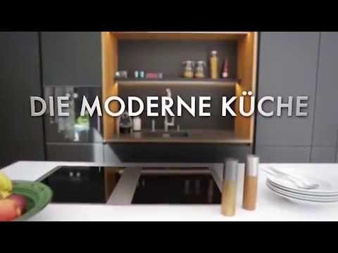 Schwab Kuchen Salzburg Designtipps 01 Youtube