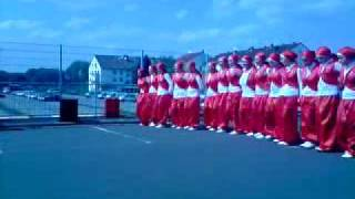 Grup Hilal Teil 1 2017 Video