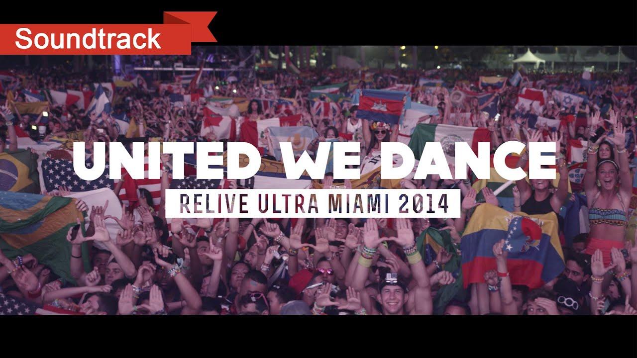 vicetone-united-we-dance-soundtrack-mix-thrilling-music