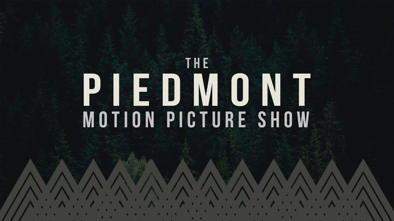 The Piedmont Motion Picture Co - Video Production Asheboro NC