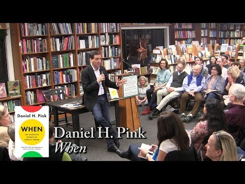 "daniel-h.-pink,-""when:-the-scientific-secrets-of-perfect-timing"""