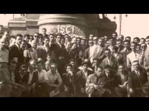 Bir M�le Öyküsü (1. Bölüm) - Petrol İş Sendikası.mp4