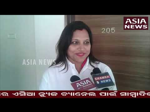 bulletin-03-#asia-news#-@27.10.2019//odia-news-live-updates-#asialive-tv