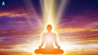 Connect to the Source ❯ Stimulate/Synchronize Your Energy/Power With the Source ❯ Binaural Beats
