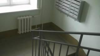 Трехкомнатные квартиры в новом доме(Трехкомнатные квартиры в новом доме от первого до пятого этажа (р-н ЮЭС). Отличная развязка. Выравнены стены,..., 2012-06-08T07:49:10.000Z)
