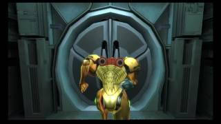 Metroid Prime 3: Corruption Speedrun (1:46:52.600)