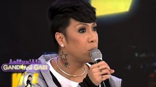 GGV: Philippine literature lessons from Vice Ganda