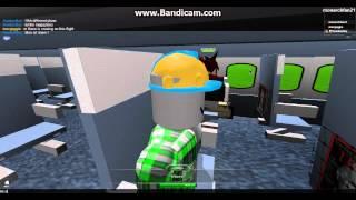roblox bmi baby crj 700 takeoff incident