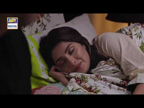 meray-paas-tum-ho-episode-1-ayeza-khan-humayun-saeed-top-pakistani-drama-720p