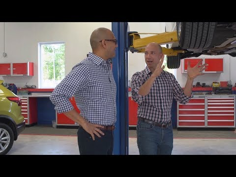 Car Maintenance Myths | Consumer Reports