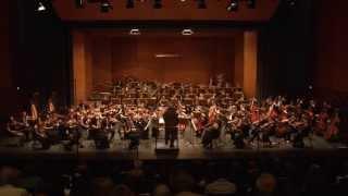 Richard Wagner: Der Ring ohne Worte - Querschnitt aus dem Ringzyklus von Lorin Maazel