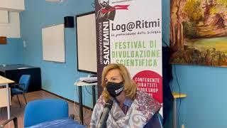 La scuola che vuole ripartire: al via «Log@Ritmi» al Liceo Salvemini di Bari