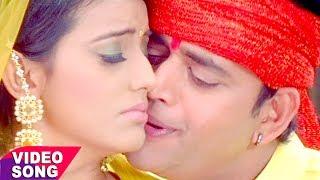 Akshra Singh और रवि किशन का नया गाना 2017 - Pyar Tohase Pyar Karile - Bhojpuri Hit Songs 2017 HD