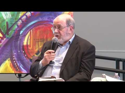 N.T. Wright | On Worldview