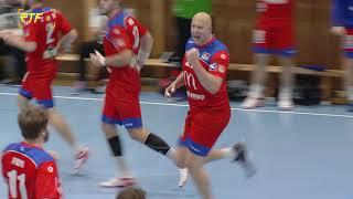 RTF.1-Sport 25.05.2020