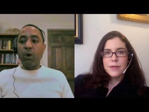 The McDiavlog | John McWhorter & Megan McArdle