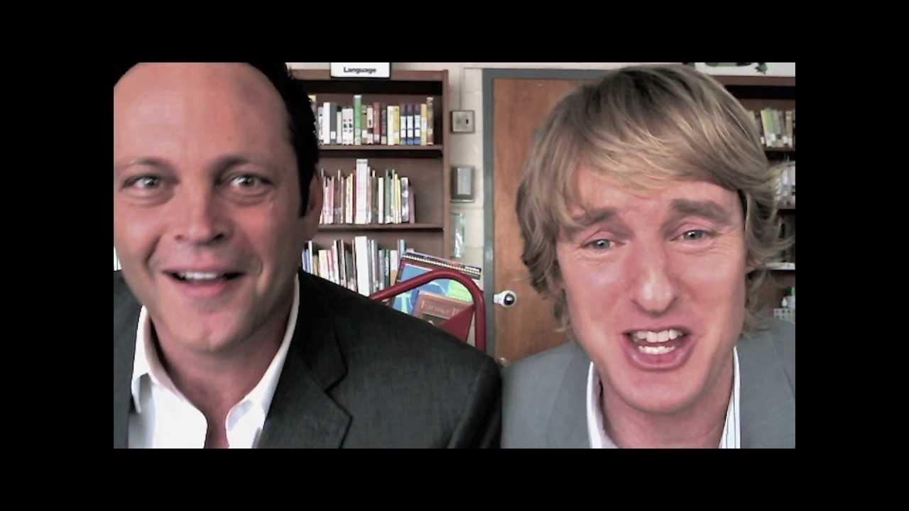 Prakti.Com Trailer Deutsch