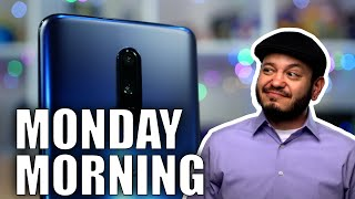 #SGGQA 096: Google Dumps Huawei and a Weekend with the OnePlus 7 Pro