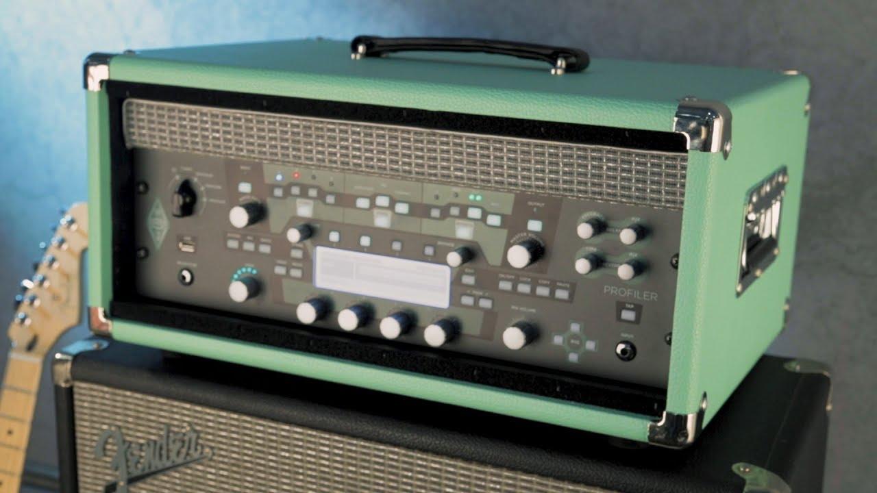 50 s amp style rack case 3u tweed
