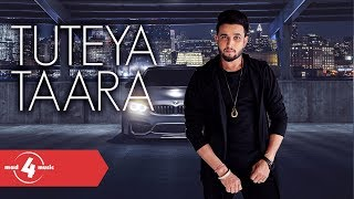 R Nait | Tutyea Taara | New Punjabi Songs 2018 | MAD4MUSIC