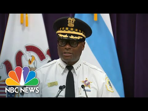 chicago-officials:-looting-in-downtown-area-was-an-incident-of-pure-criminality-|-nbc-news-now