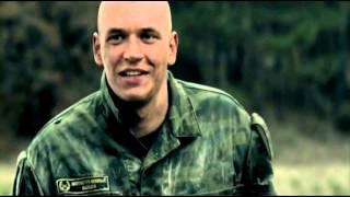 "Артём Крестников в фильме ""Туман"" (2010)"