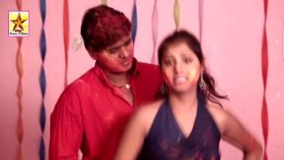 Didiya Ke Khilawela ## दिदिया के खिलावेला ## SUPER HIT HOLI SONG 2017 ## Jitu Lal Yadav