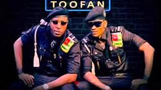 Toofan - Gweta