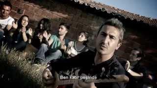 Sar Fetelino - Bülent Çetindağ © 2012 Kalan Music & Z Music HD