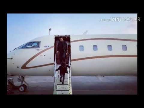 محمد رمضان يتحدى الطيار المفصول بعد ادعائه انه طلب منه٩ونص مليون جنيه تعويض