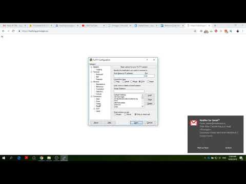 How To Install SSL Certificate On A Subdomain In Virtualmin (Easy Method)