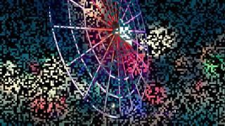 КокТобе. Город Алматы. Одна из достопримечательности города Алматы(, 2016-06-12T13:30:01.000Z)