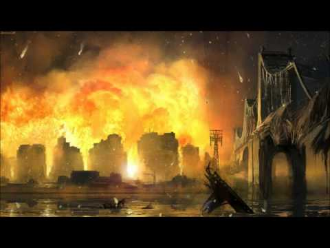 Epic Music - Ashes of War