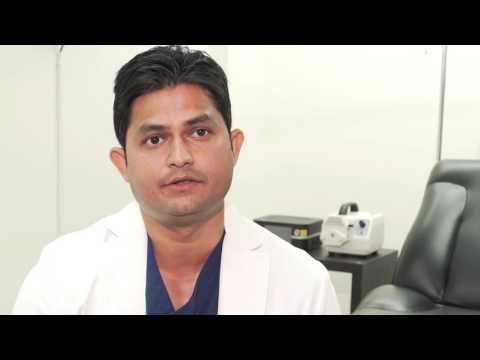 Phlebectomy & Sclerotherapy Treatment Ventura & Los Angeles - Center for Vein Wellness