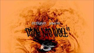 straight jonez - rush hour