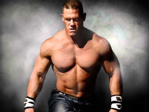 Top 10 Best Physiques in Pro Wrestling of All Time