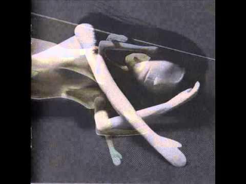 Brigitte Fontaine -- La Pythonisse