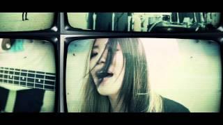 """Dizzy Sunfist """"New World"""" Official Music Video"""