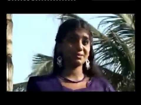 tamil-christian-song---vanam-methile
