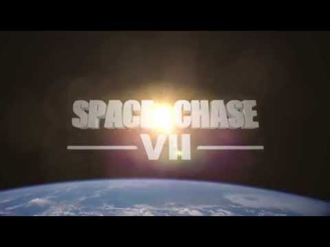 Space Chace   S:2;E:7   Space Chase VII Prt. 1