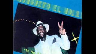 Monguito El Unico - Mi Son,Mi Son YouTube Videos
