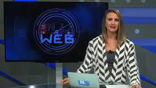 Conteo manual en La Florida - En la Web EVTV - SEG 02
