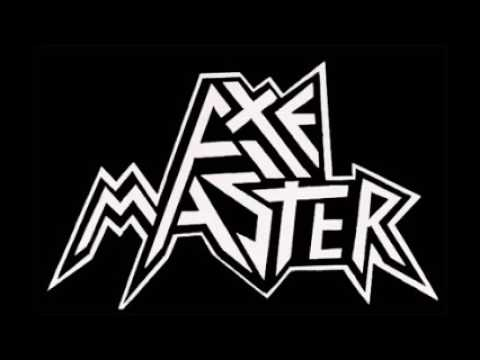Axemaster 2017 Full Interview